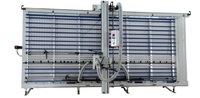 Aluminium Composite Panel Cutting And Grooving Machines