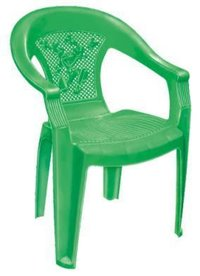 Plastic Moulded Baby Chair