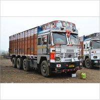 Road Transportation Service