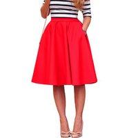 Stylish Ladies Skirt