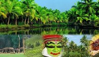 Kerala Tour and Travel Packages Services
