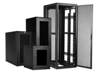 Robust Structure Rack