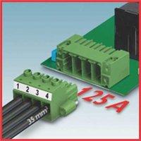 Circuit Board Connector