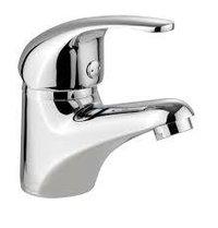 Bathroom Basin Mixer Taps