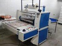 Automatic Paper Lamination Machines