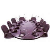 Table Conference Systems
