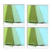 Amino Silicone Emulsions For Garment