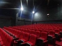Theater Acoustics Service