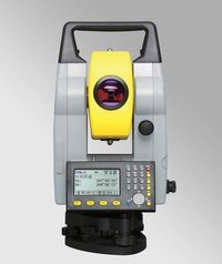 Distance Measurement on Reflector