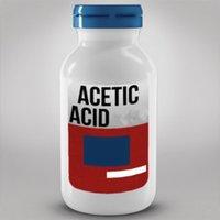 Acetic Acid 30%