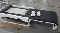 Full Body Jade Thermal Massager Bed