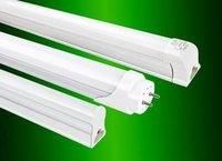 Smart Tube Lights