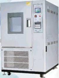 Environmental NABL Testing Services