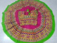 Traditional Ladies Chaniya Choli