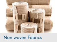 Non Woven Fabrics
