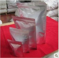 Packaging Pouch Bag