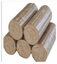 Biomass Briquettes For Chemical Industries