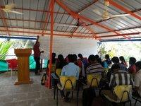 IIT JAM Mathematics Teaching Services