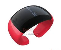 Bluetooth Ladies Bracelet