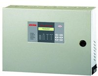 Conventional Fire Alarm Panel