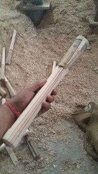 Wooden Cricket Bat Cane Handles