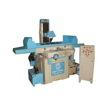Hydraulic Surface Grinding Machines