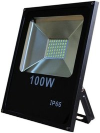 Flood Light Waterproof