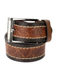 Fancy Belt
