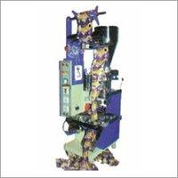 FFS Semi Pneumatic Machines