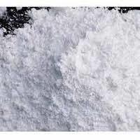 Percipated Calcium Carbonate