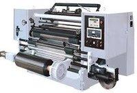 Sleeting Machine
