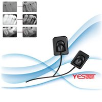 Yes Biotech Digital Dental X-Ray Intraoral Sensor