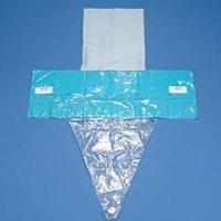 Disposable Under Buttock Drape