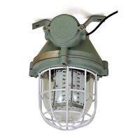 26W LED Outdoor Lighting Fixture
