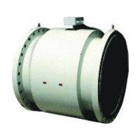 Large Diameter Electromagmetic Flow Meters (Megasroat)