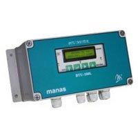 Btu Meter - Chiller Application (Btu 100l)