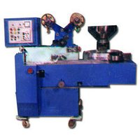 Candy Pillopack Wrapping Machines
