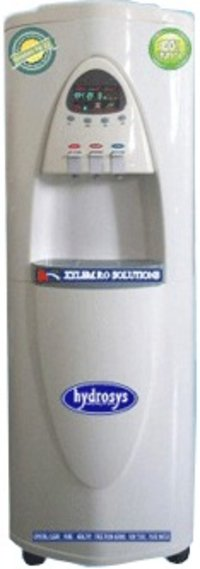 Top Quality Ro Water Dispenser