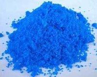 Copper Nitrate (CAS NO. 10031-43-3)