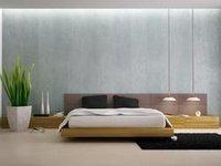 Indoor Wallpapers