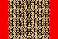 Printed Cotton Nighty Fabrics