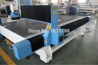 Dust Proof Covers CNC Router Machine