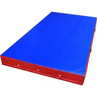 Gymnastic Crash Landing Mat