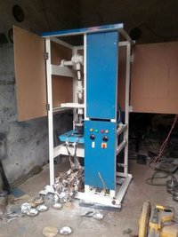 Paper Dona Plate Making Machines