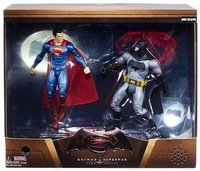 Batman VS Superman Figure