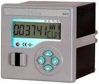 Energy Meter Testing Services