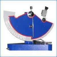 Textile Testing Machines (HIC-21)