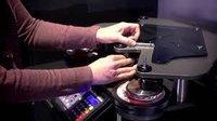 Textile Testing Machine (HIC-30)