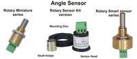 Angle Sensors