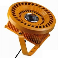 100w Explosion Proof Light